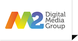 M2 Digital Media Group